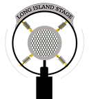 Long Island Stage Logo 1 w- text.png