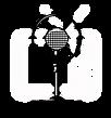Icons-istudos-LIS(SM).png