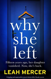 Why She Left - Low Res.jpeg