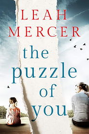 The Puzzle of You - Cover.jpg
