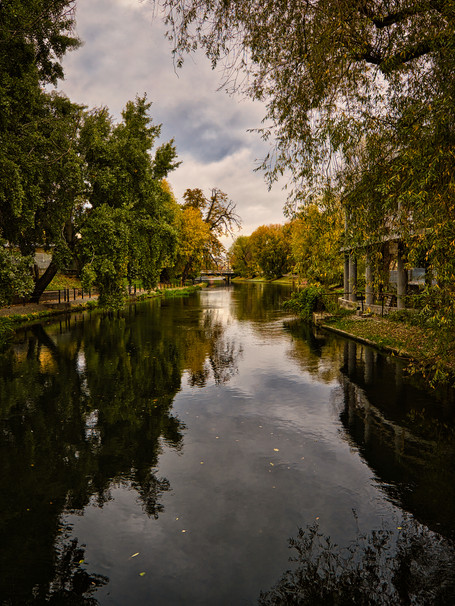Bydgoszcz Brda
