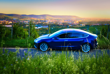 Tesla.M3f.jpeg
