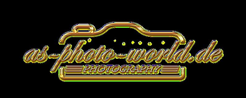 LOGO as-photo-world_edited