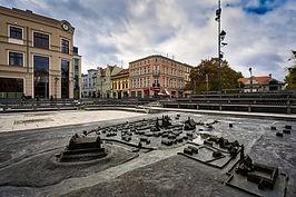 Bydgoszcz Polen Poland Bromberg