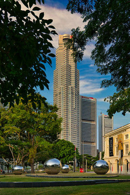 Chine Bank of Singapore