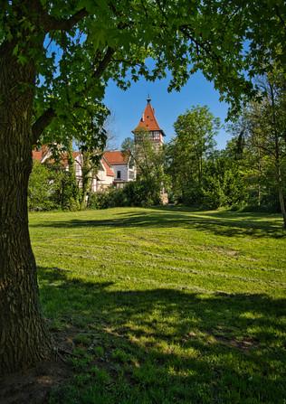 Beinsteiner Tor