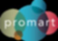 PromartLogo_Atual2019.png