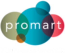 PromartLogo_Atual2019_ComSlogan.png