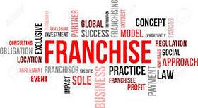 logo franchise.jpg