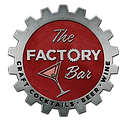 4-2021-Factory-Bar-Logo-TRANSPARENT-resi