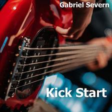 Kick Start Gabriel Severn smaller copy.j