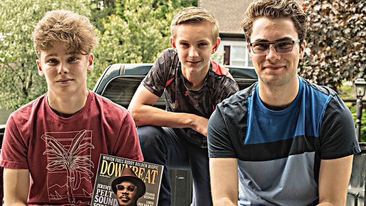 Teen Town_downbeat2.jpg