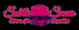 Subtle-Senses-Logo_transparent_11.png