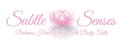 Subtle-Senses-Logo_transparent_11.png