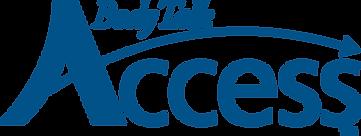 AccessLogo blue.png