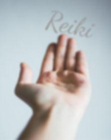 reiki hands (2).jpg