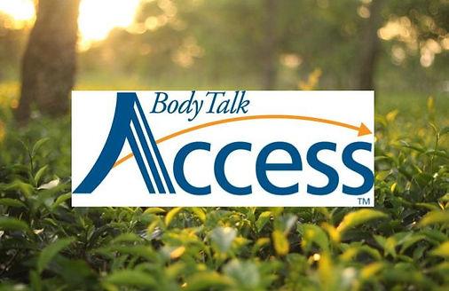 access bodytalk.jpg