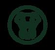 Zafaris Icons-04.png