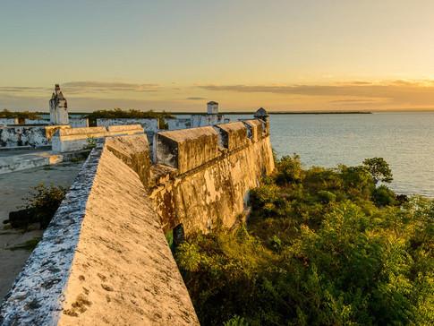 Fort Sunset.jpg