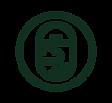 Zafaris Icons-03.png