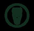 Zafaris Icons-11.png