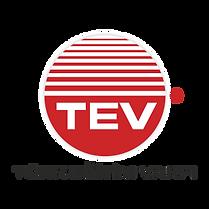 turk_egitim_vakfi_logo-300x300.png