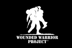 160129-wounded-warrior-project-cheat_a4x