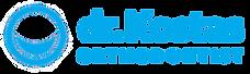 Logo_KE.png