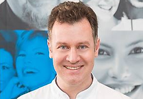 Dr. Kostas Orthodontist | Dublin's Premier Orthodontist | Orthodontics | Braces for Adults | Clear Braces | Invisible Braces | Invisalign | Braces in Dublin City