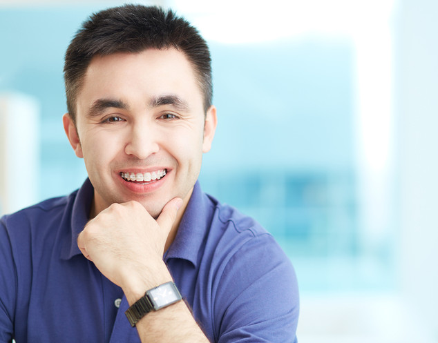 Is there an age limit to Orthodontic treatment?