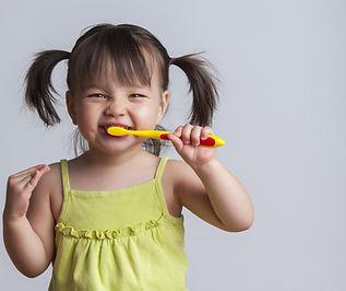 Braces for Kids and Teens | Dr Kostas Orthodontist | Dublin City | Specialist Orthodontist