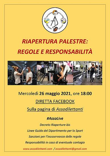 Locandina webinar palestre_page-0001.jpg