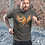 Thumbnail: Falcon Power Superdry Active Running Tee