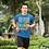 Thumbnail: No Fear No Limit Super Dry Active T Shirt by Hyparocks