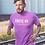 Thumbnail: Route 66 Super Dry Active T Shirt by Hyparocks