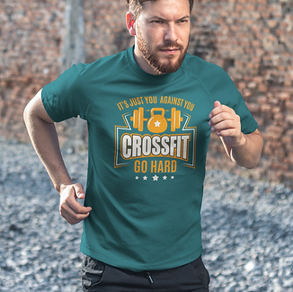 t-shirt-mockup-featuring-an-athletic-han