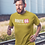Thumbnail: Route 66 Super Dry Active T Shirt by Hyparocks