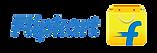 flipkart logo.png