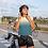 Thumbnail: Hyparocks Graphic Printed Cycling Active Tee
