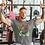 Thumbnail: Hyparocks Monster Workout Super Dry Tee
