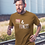 Thumbnail: Soul & Fitness Super Dry Running Tee by Hyparocks