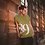 Thumbnail: 89 Printed Super Dry Active Tee by Hyparocks