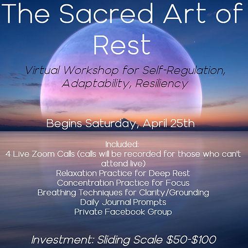 the sacred art of rest.jpg