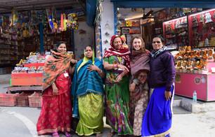 Rishikesh, Inde