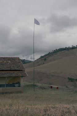 Residencia Sarandira - foto fernandobiagioni 4