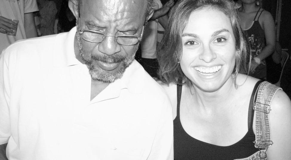 ronaldo16dez2011 070.JPG