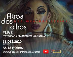 LIVE ATRAS DOS OLHOS 11_12.jpg