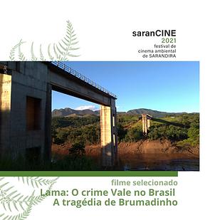 Lama_ O crime Vale no Brasil - A tragédi