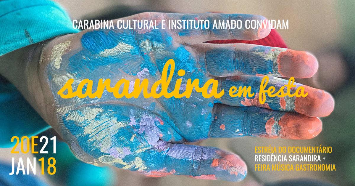 Sarandira em Festa _ Facebook Cover.jpg