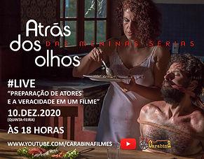 LIVE ATRAS DOS OLHOS 10_12.jpg